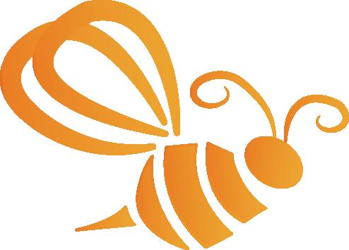 abeille%20seule.png
