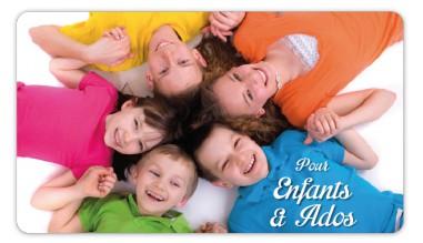 Pour enfants & Ados - BeeOsphere