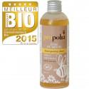 Shampooing doux bio - MIEL - Propolia