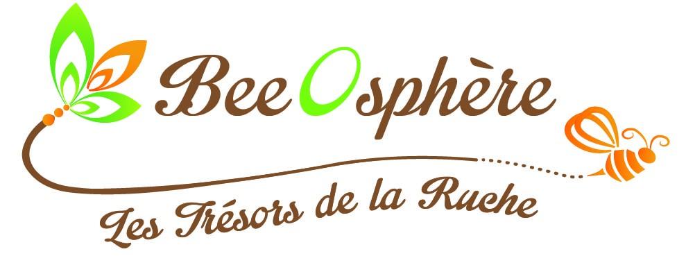 BeeOsphère - Beeotea - La Pause